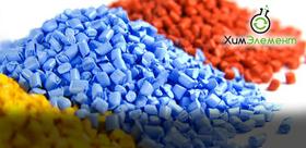 Полимерная продукция